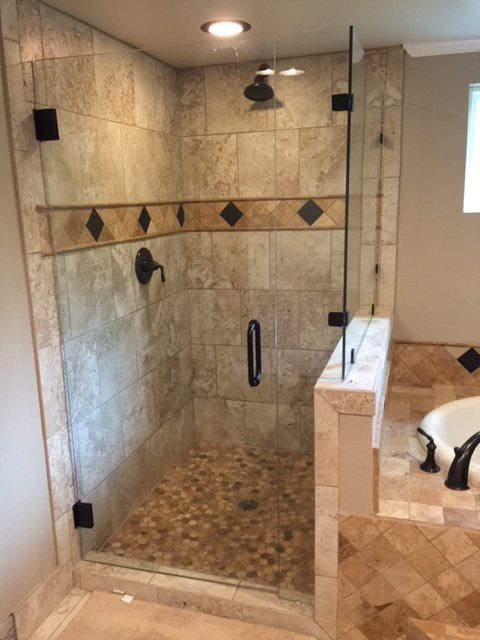 home remodeling contractors san antonio