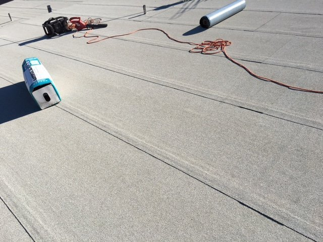 roofing repair san antonio