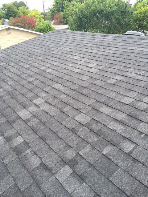 tile roofing san antonio