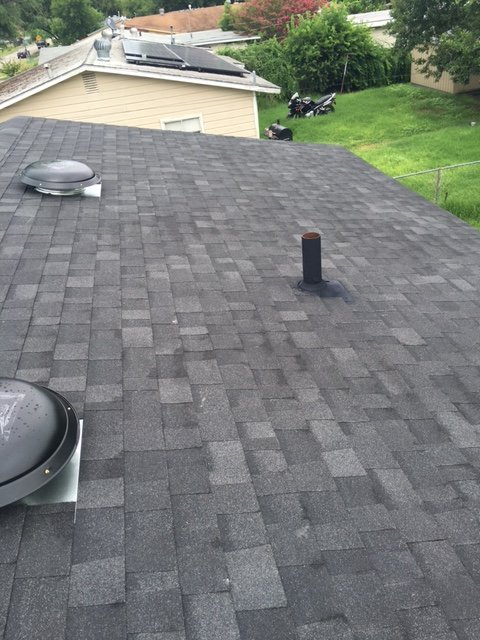 roofing company san antonio