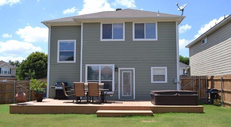Home Remodeling Contractors San antonio TX
