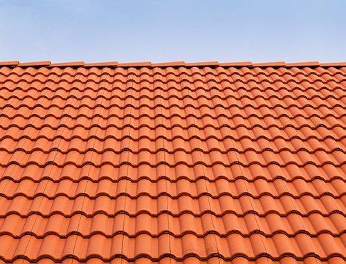 tile roofing in San Antonio TX | Danley Restoration