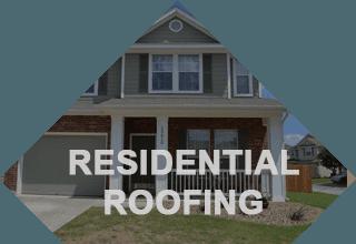 Roofing Company in San Antonio, TX