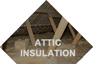 Attic Insulation & Roofing Company in San Antonio, TX