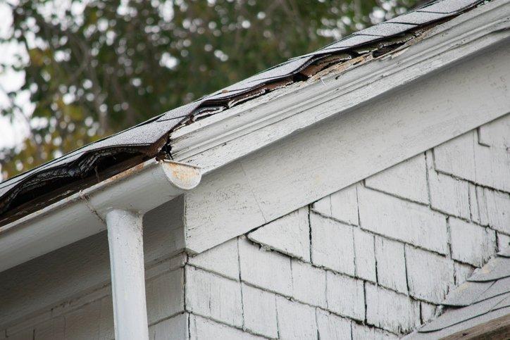 roofing repair services in san antonio, tx