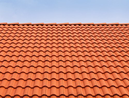 tile roofing in San Antonio TX | Danley Restoration