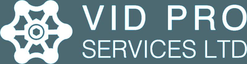 Vid Pro Services Ltd