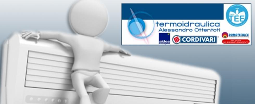 Assistenza Aldes roma, Assistenza Cordivari Roma, Centro Assistenza impianti di ventilazione, centro assistenza impianti solari, Centro assistenza pannelli solari, Termoidraulica, Idraulica, Impianti termoidraulici, Roma,