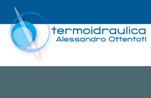 Termoidraulica Alessandra Ottentoti, Fiano Romano, Roma