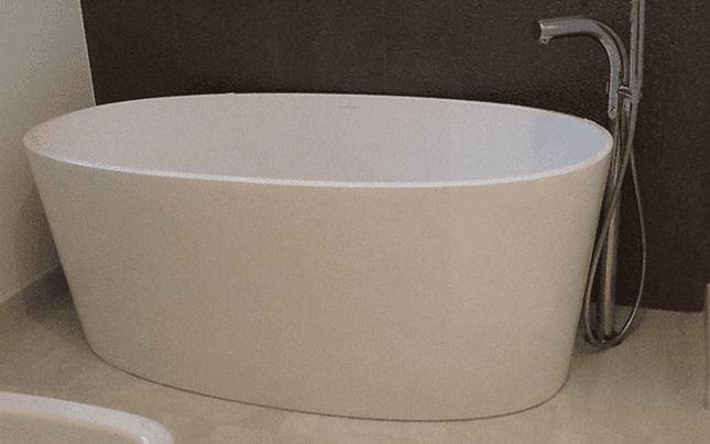vendita, installazione, vasca, rubinetteria, Termoidaulica Ottentoti, sistemi di riscaldamento, Roma Nord, Roma, Fiano Romano