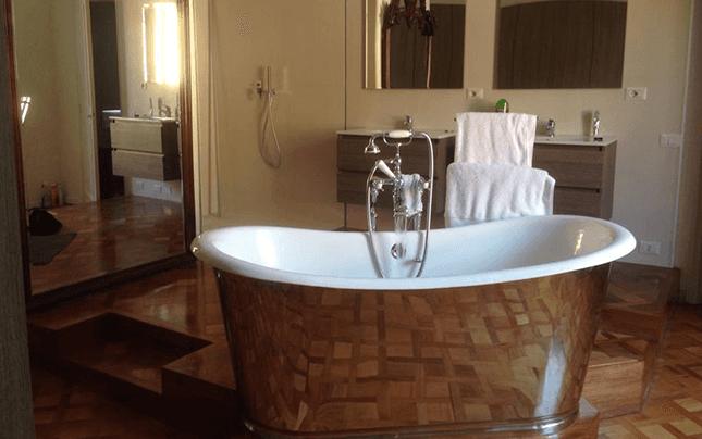 installazione vasche da bagno, Termoidaulica Ottentoti, sistemi di riscaldamento, Roma Nord, Roma, Fiano Romano