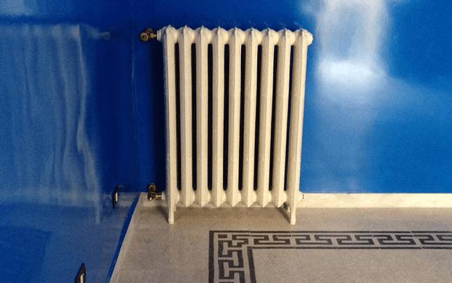 termosifoni, radiatori, Termoidaulica Ottentoti, sistemi di riscaldamento, Roma Nord, Roma, Fiano Romano