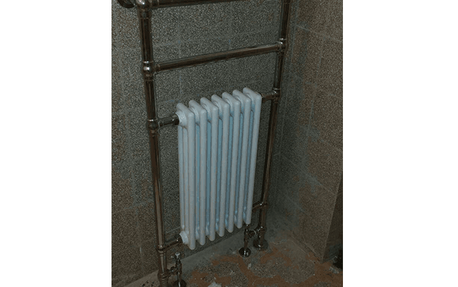sistemi di riscaldamento, termosifoni, radiatori, Termoidaulica Ottentoti, sistemi di riscaldamento, Roma Nord, Roma, Fiano Romano
