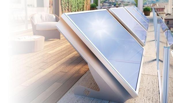 impianti solari Cordivari, Assistenza autorizzata Cordivari, Fiano Romano, Roma