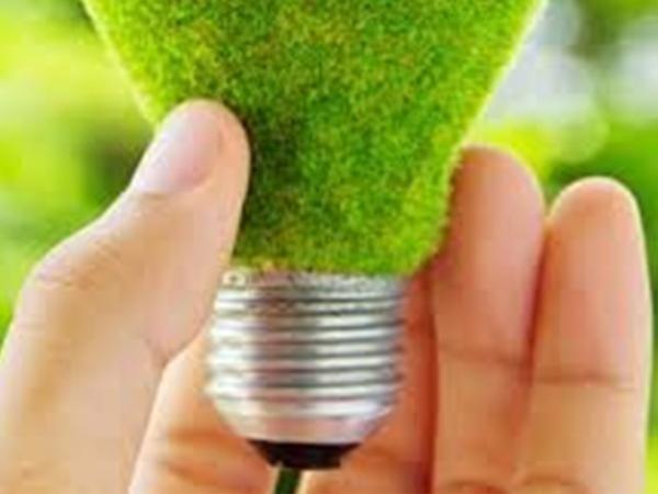 Risparmio energetico, Fiano Romano, roma