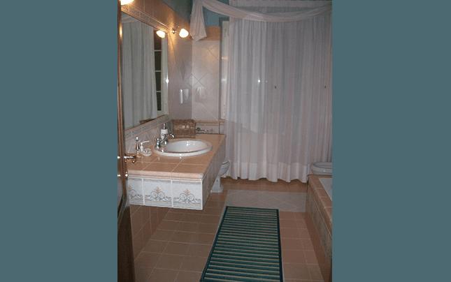 vendita, installazione, arredo bagno, sanitari, rubinetteria., Termoidaulica Ottentoti, sistemi di riscaldamento, Roma Nord, Roma, Fiano Romano