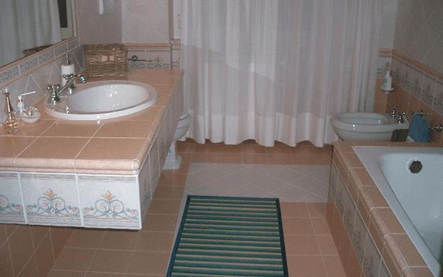 sanitari, Termoidaulica Ottentoti, sistemi di riscaldamento, Roma Nord, Roma, Fiano Romano