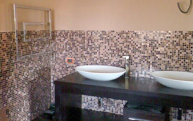 vendita, installazione, arredo bagno, sanitari. Termoidaulica Ottentoti, sistemi di riscaldamento, Roma Nord, Roma, Fiano Romano
