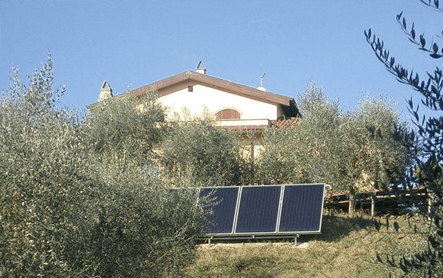 Sistemi Solari, assistenza Cordivari, Termoidaulica Ottentoti, sistemi di riscaldamento, Roma Nord, Roma, Fiano Romano