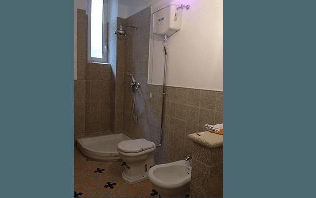 installazione sanitari, Termoidaulica Ottentoti, sistemi di riscaldamento, Roma Nord, Roma, Fiano Romano