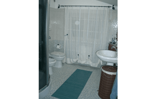 installazione box doccia, Termoidaulica Ottentoti, sistemi di riscaldamento, Roma Nord, Roma, Fiano Romano