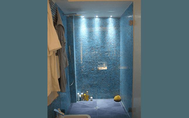 installazione, vasca, box doccia, Termoidaulica Ottentoti, sistemi di riscaldamento, Roma Nord, Roma, Fiano Romano