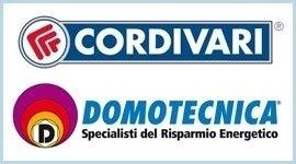 Rivenditore Cordivari, rivenditore Domotecnica, roma Nord, Fiano Romano