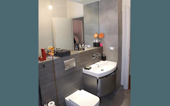 progettazione bagno, Termoidaulica Ottentoti, sistemi di riscaldamento, Roma Nord, Roma, Fiano Romano