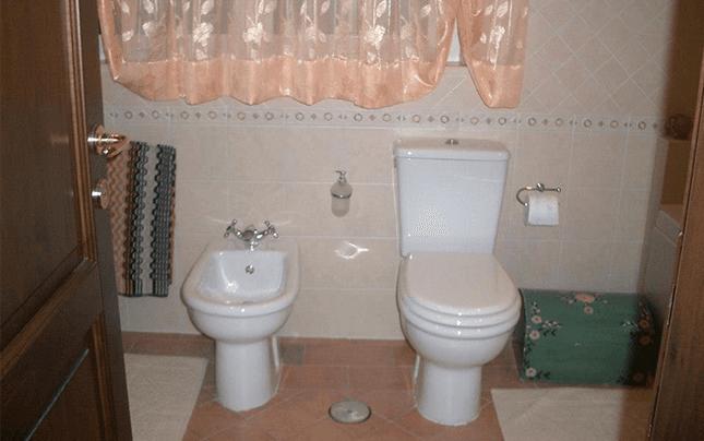 vendita, installazione, sanitari, wc, Termoidaulica Ottentoti, sistemi di riscaldamento, Roma Nord, Roma, Fiano Romano