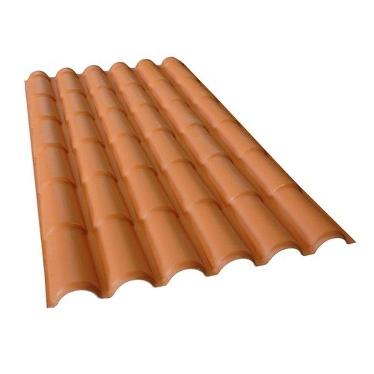 Lastre polimglas roma edili lolli - Tragaluces para tejados ...