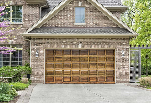 Garage Door Repairs Mittagong Schofield S Garage Doors