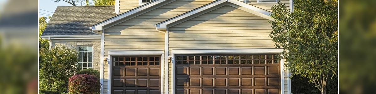 Garage Doors Mittagong Schofield S Garage Doors