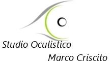 oculista, ecografia oculare, studio della topografia corneale