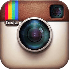 instagram teknopitture