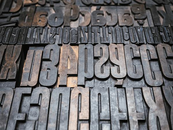 prodotti stampa buste superficie