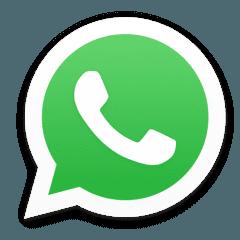Prenotazioni  tramite Whatsapp