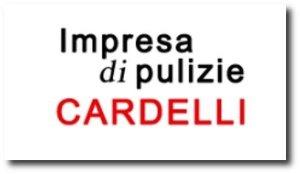 Impresa di pulizie Cardarelli