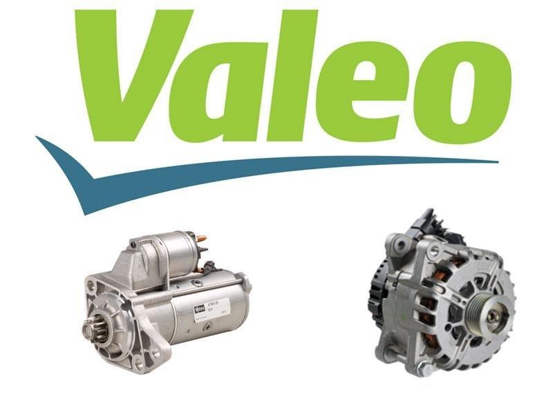 motorini-ed-alternatori-valeo