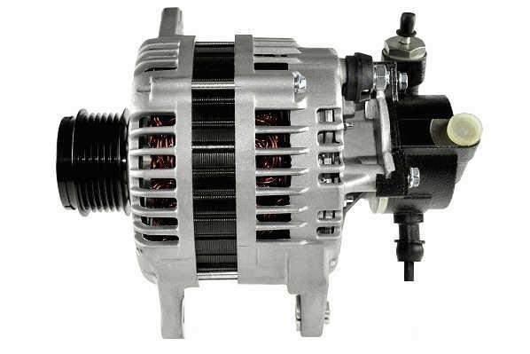 alternatori e motorini marelli