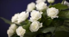 Onoranze funebri, fiori
