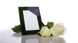 Onoranze funebri, necrologi, foto