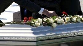 Onoranze funebri, pompe funebri, bare