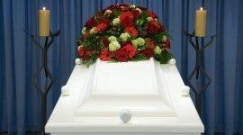 Onoranze funebri, disbrigo pratiche funerarie