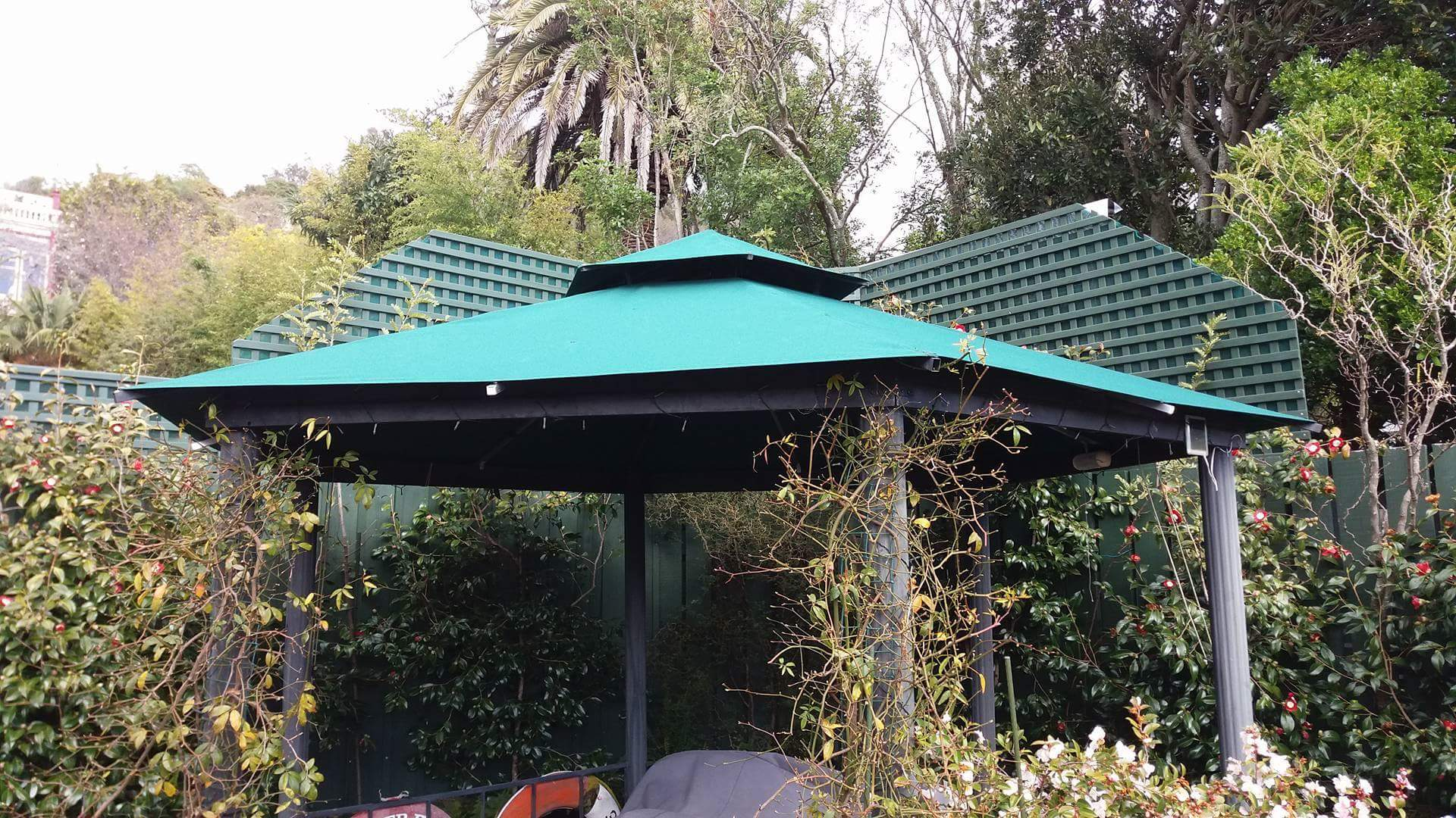 Awning, camping, outdoors, shade solutions