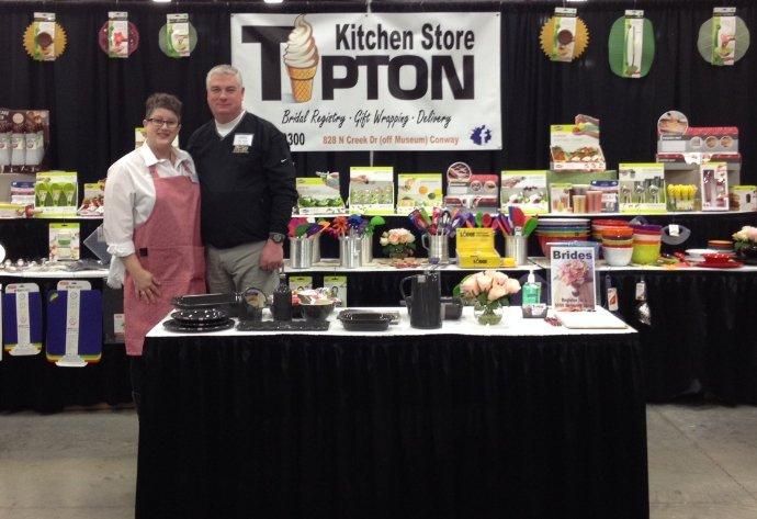 Kitchen Store Arkansas New Used Kitchen Equipment