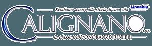 Onoranze Funebri calignano