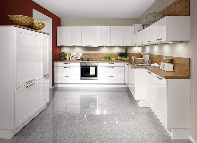 vegas kitchens modern kitchens folkestone kent. Black Bedroom Furniture Sets. Home Design Ideas