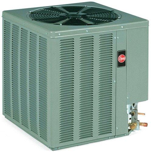 heating contractor Odessa, TX
