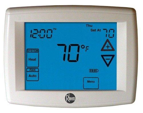 heating contractor Midland, TX