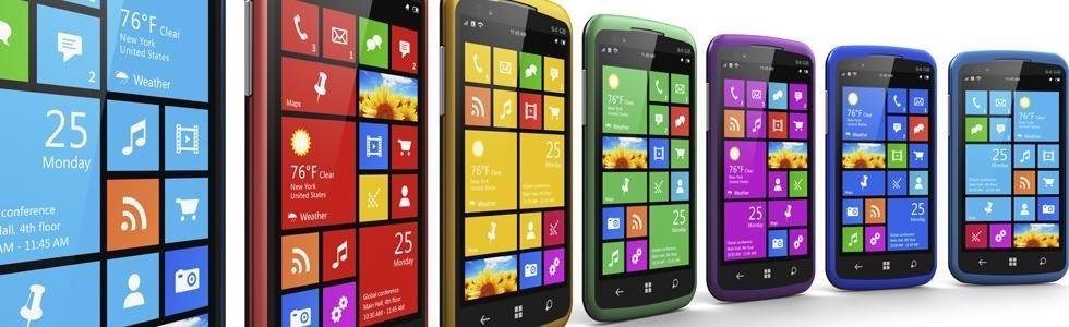 smartphone nuova generazione